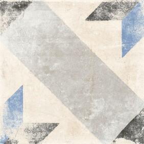 Pompei - Star Blue