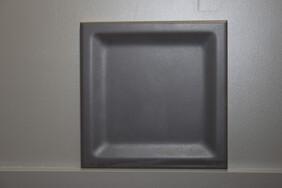 Essential - Insert -  Black Matt - 3 sizes Available