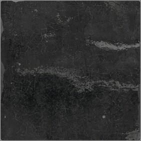 Souk - Black