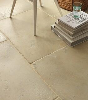 Dorchester Sandstone