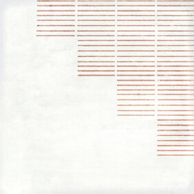 Chateau - Lines - White