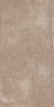 Portland Cement - Lassen