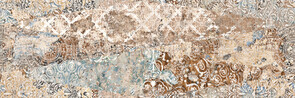 Faded Glory - Vestige Wall