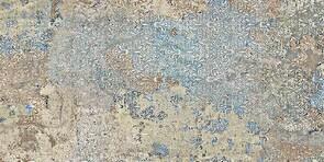 Faded Glory - Vestige - Exterior Tile