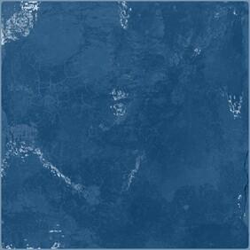 Souk - Blue