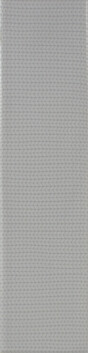 Gradient  Brick Decor - Greige Gloss