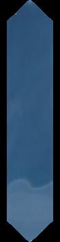 Gradient  Crayon - Indigo Gloss