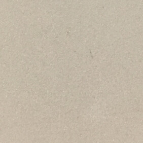 TC Top  - Full Bodied Porcelain tile - Taupe