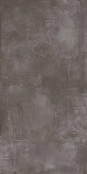 Portland Cement - Dark Grey