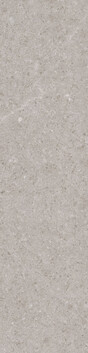 Stripes Plain - Greige Stone