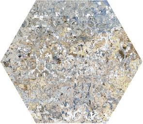 Faded Glory - Vestige - Hexagon Multi Use