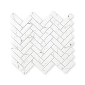 Aspen Mosaic - Herringbone