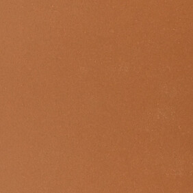 Tc Top R - Full Bodied Porcelain - Brick red