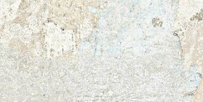 Faded Glory - Sand - Exterior Tile