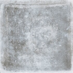 Pompei - Dark