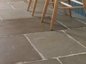 Old Westminster Sandstone