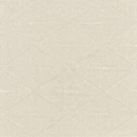 Shagreen Lappato - White