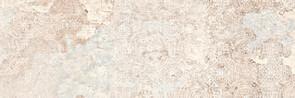 Faded Glory - Sand - Wall Tile