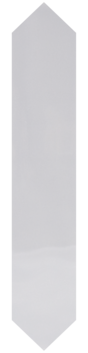 Gradient  Crayon - Greige Gloss
